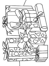 christmas coloring pages crayola 430 best chrstms coloring pages images on pinterest drawings