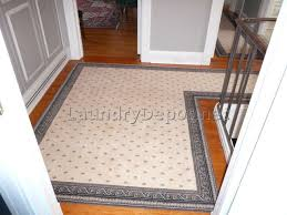 Laundry Room Rugs Mats Laundry Room Rugs Best Laundry Room Ideas Decor Cabinets