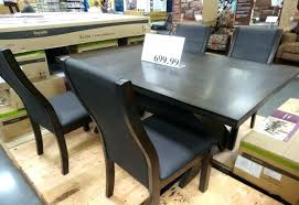 costco dining room furniture costco chairs dining dining room sets dining collection dining