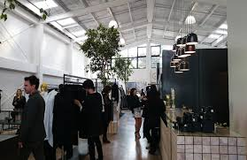 the shelter concept store the shelter opens in auckland fashion quarterly