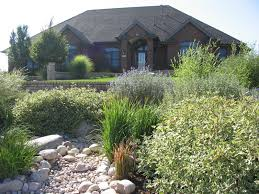 curb appeal alpine landscaping