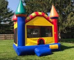 bounce house u0026 party rentals jlapartyrentals com new jersey