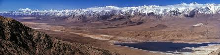 owens valley wikiwand