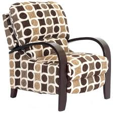 furniture bring cozy to your living room with awesome synergy