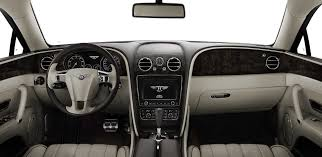 bentley flying spur black interior bentley flying spur w12 automatic 8 speed