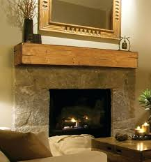 Wood Mantel Shelf Designs by Shelves Modern White Mantel Shelf Like This Item Modern Mantel