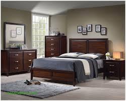bedroom sets online levin furniture bedroom sets bedroom gregorsnell levin furniture
