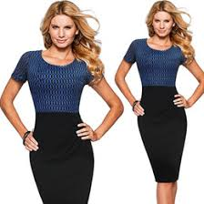 ladies formal business dress nz buy new ladies formal business