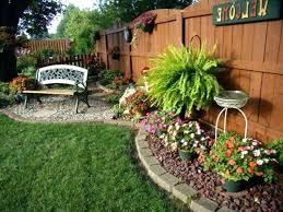 Australian Backyard Ideas Landscaping Ideas Small Backyard Landscape Design Small Backyard