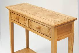 Oak Side Table Oak Side Table Furniture Designs