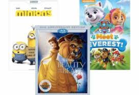 children u0027s u0026 family movies on blu ray and dvd best buy