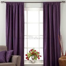 Sari Fabric Curtains Custom Made Curtains Home Decor Saree Sari Fabric Tunics Kurti