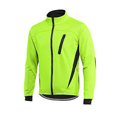 amazon com wolfbike cycling jacket jersey vest wind wolfbike cycling jacket jersey vest wind coat windbreaker jacket