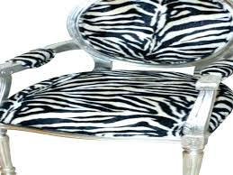 animal print dining room chairs leopard accent chairs leopard acce chair leopard pri jungle chair