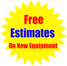 Tune Up Estimate by Ac Tune Up Metro Energy Savers