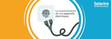 bureau r lable en hauteur ectrique appareils électriques quelle consommation en kwh et en euros