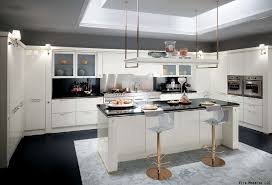what paint finish for kitchen cabinets kitchen cabinet finishes best finish for kitchen cabinets