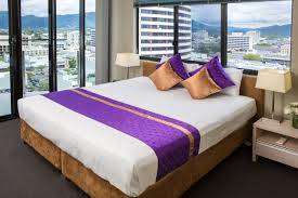 Queen Bed Frames For Sale In Cairns Two Bedroom Mountain View Piermonde Apartments