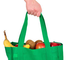 could your reusable shopping bags harm your health safebee