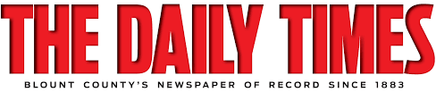 thedailytimes com your life your times your way