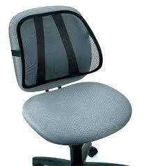 coussin pour fauteuil de bureau coussin pour fauteuil de bureau pour chaise bureau chaise bureau