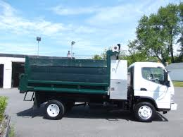 mitsubishi fuso truck mitsubishi fuso fe 180 dump truck cooley auto cooley auto