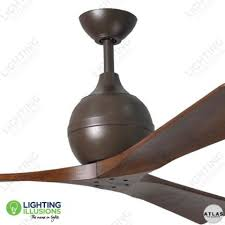 how much energy does a ceiling fan use textured bronze atlas irene 3 52 1320mm energy efficient dc ceiling