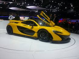 mclaren p1 price mclaren p1 fully sold out everywhere expect europe