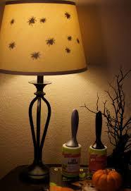 easy diy spooky halloween lamp tutorials not quite susie homemaker