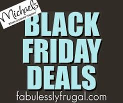 woot black friday deals the 9 best images about fabulessly frugal black friday deals on