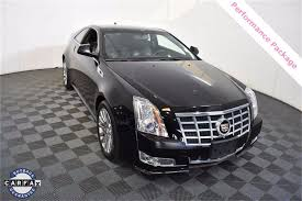 2014 cadillac cts performance 2014 cadillac cts performance awd leather