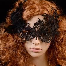 wolf mask spirit halloween 100 jay leno halloween mask submit your halloween costume
