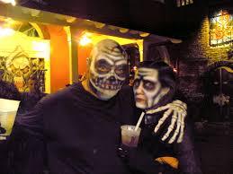 file new orleans halloween skeletons 2006 jpg wikimedia commons