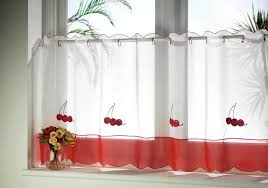 curtains retro kitchen table awesome retro kitchen curtains love