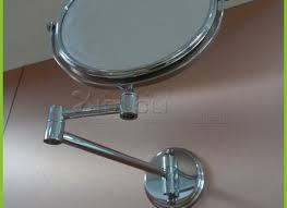 no fog shower mirror lighted vanity mirrors bathroom make mirror a