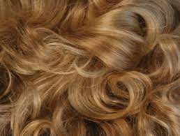 cinderella extensions curly hair curly permed 20 inch cinderella hair