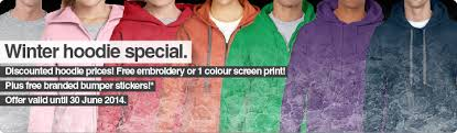 mabuzi com winter hoodie special great prices with free logos