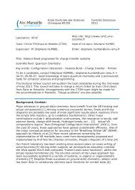 Phd Candidate Resume Sample by Cover Letter For A Phd Position Huanyii Com