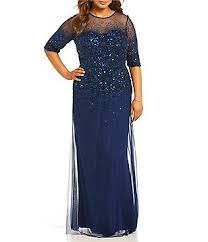 women u0027s plus size clothing dillards