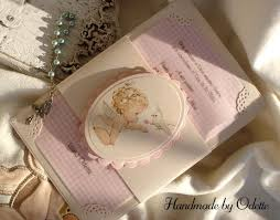 handmade invitations handmade by odette llc