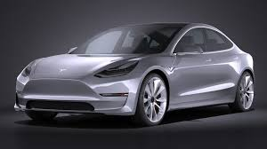 2018 tesla model 3 review price release date engine and photos