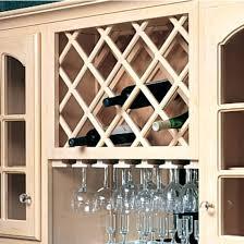 wine bottle cabinet insert wine bottle cabinet bottle wine rack display cabinet mahogany finish