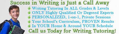 essay for writing skills FAMU Online Calgary Writing Tutors and Essay Writing Help Learn to Write and Improve Writing Skills