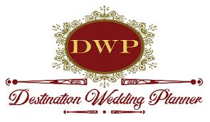 Wedding Planner Cost Pattaya Destination Wedding Planner Venue Cost Packages In