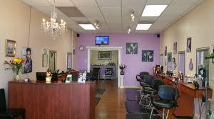 beauty hair salon makeup hair coloring pflugerville tx