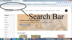 Etsy Maps 0 Searchbar Explain Web Jpg