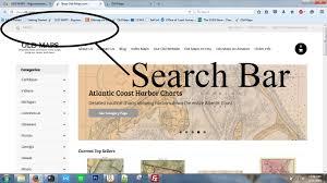 Maps On Us 0 Searchbar Explain Web Jpg