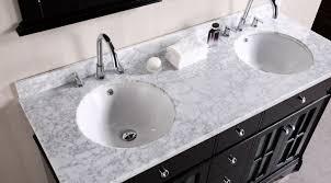 Vessel Sink Vanities Without Sink Sink Superb Intrigue 60 Inch Double Sink Bathroom Vanity Top
