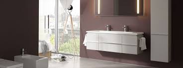 Laufen Bathroom Furniture Furniture Lights And Mirrors Laufen Bathrooms
