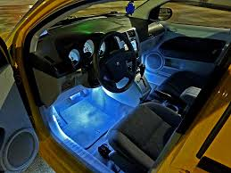 2007 Dodge Caliber Interior Eligoins 2007 Dodge Caliber Specs Photos Modification Info At